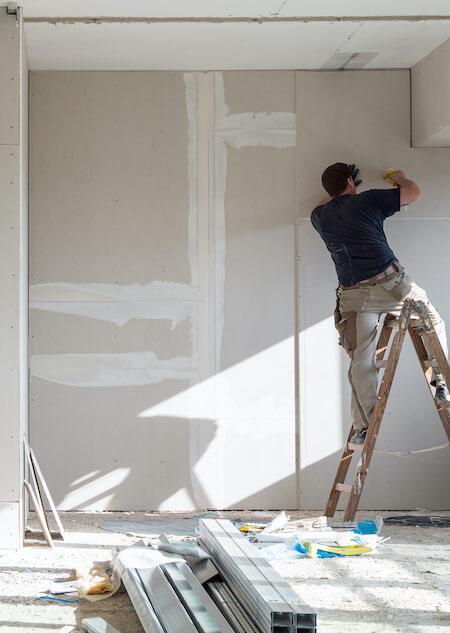 house renovation company