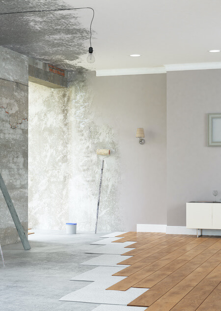 matmar house extensions company