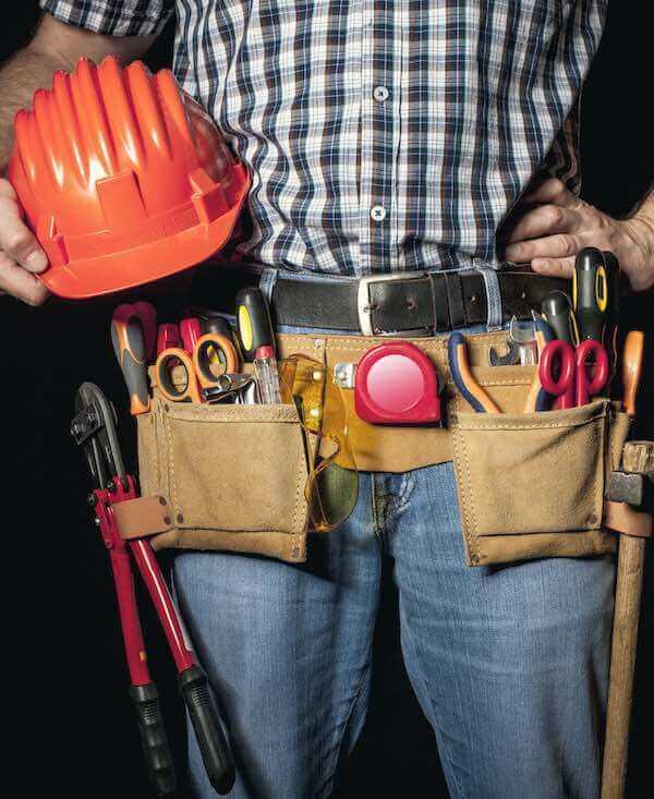 construction company matmar 1