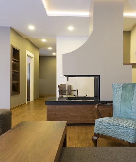 house renovation matmar