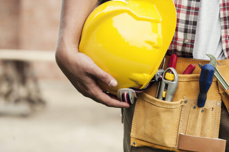 matmar construction company